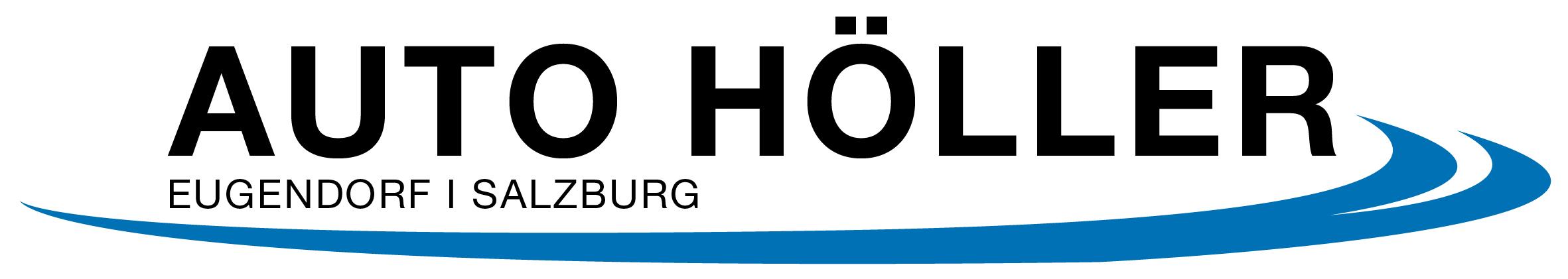 Logo Auto - Höller Ges.m.b.H.